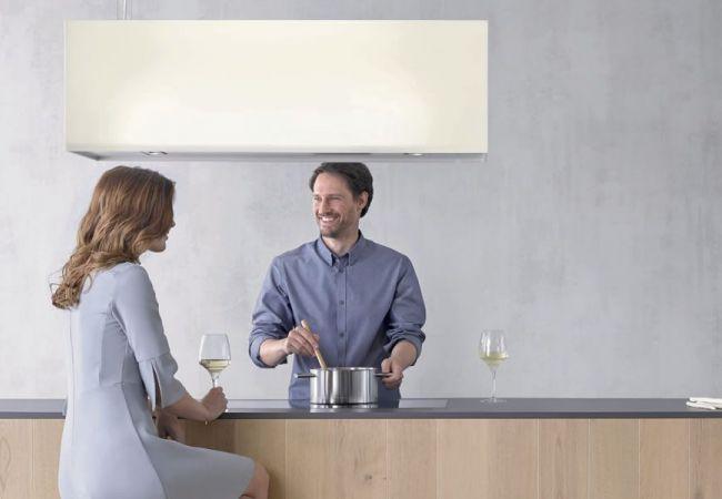 Keukentrends keukentrends voor keukenstudio
