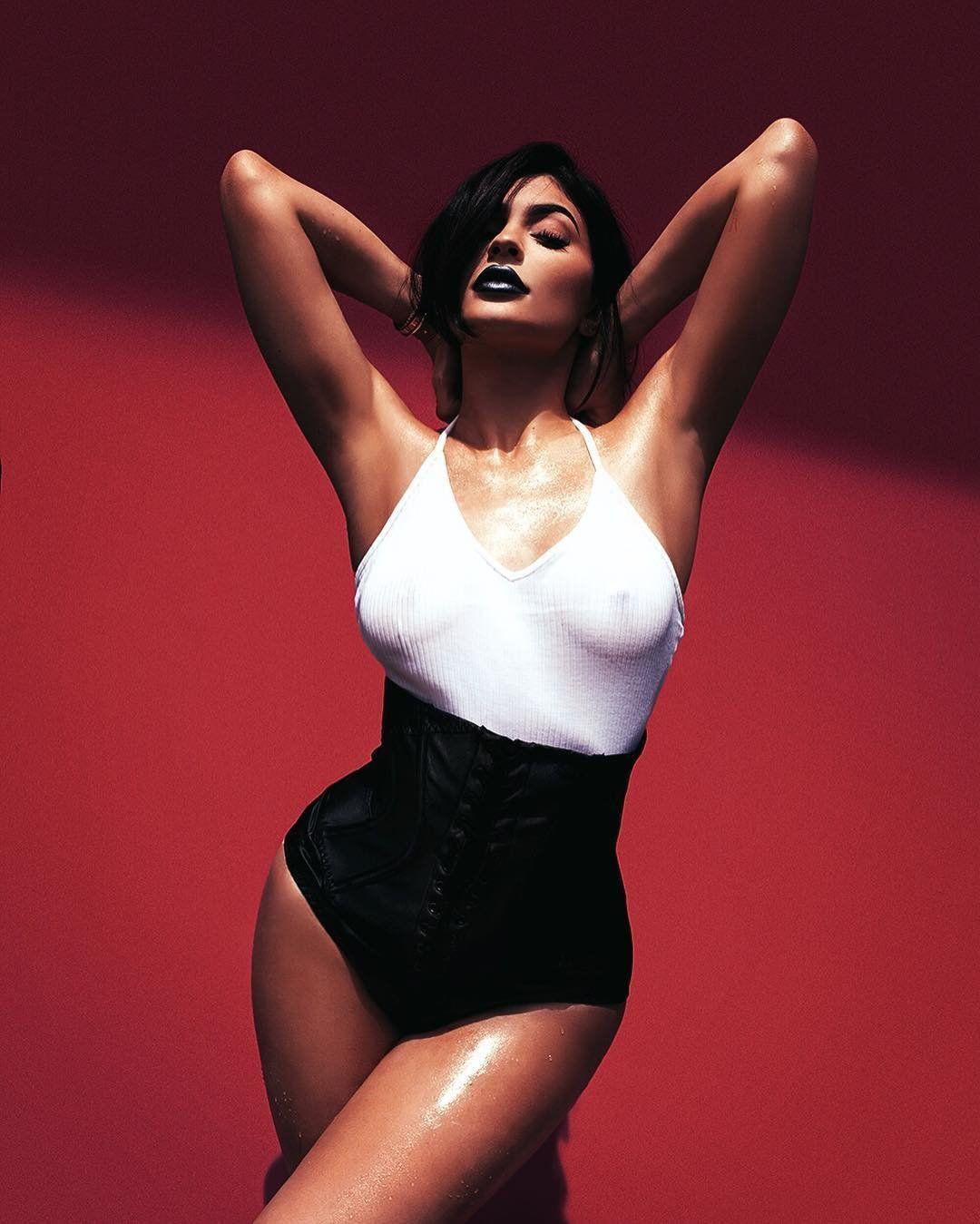TheFappening Jene Lombardo nudes (31 photos), Ass, Sideboobs, Boobs, panties 2017