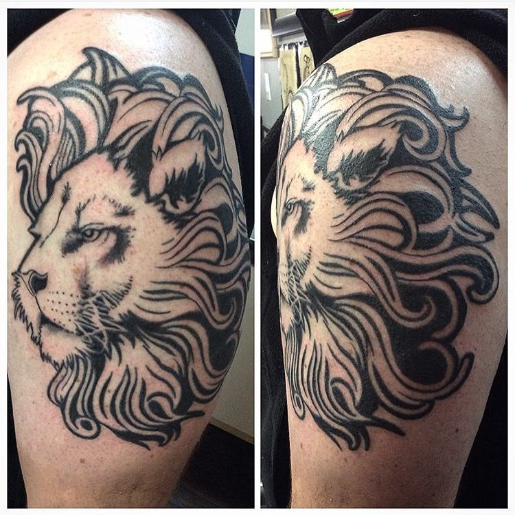 Tattoo By Annie Cogdal Email Anniecogdal Gmail Com To Book An Appointment Tattoos Tattoo Designs Design