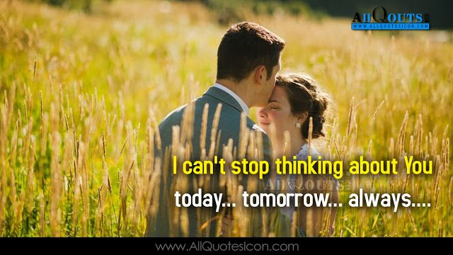 35 Cute Heart Touching Love Quotes for Him Wallpapers Best