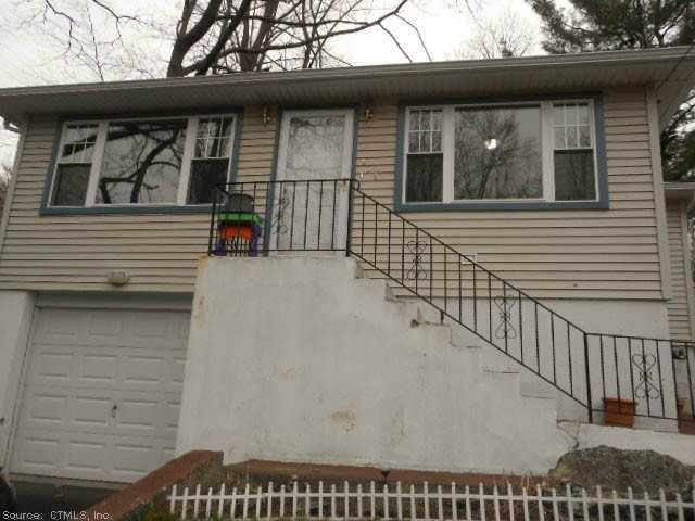 829 Meriden Rd, Waterbury, CT 06705 - MLS/Listing # 4464G681093