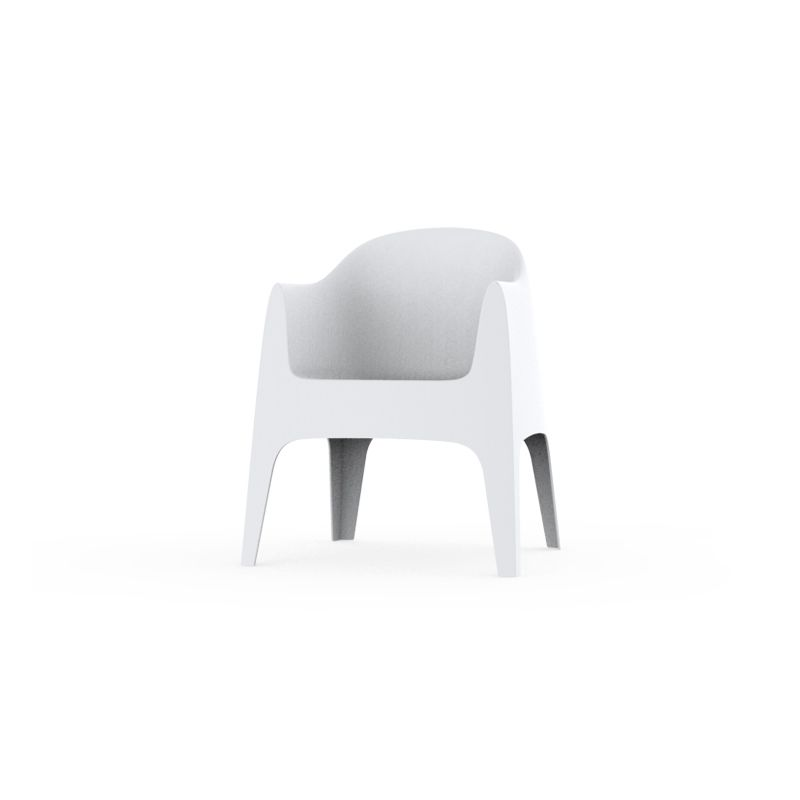 SOLID Chair - Schulz Österreich GmbH | Out-/Indoor SOLID Chair ...
