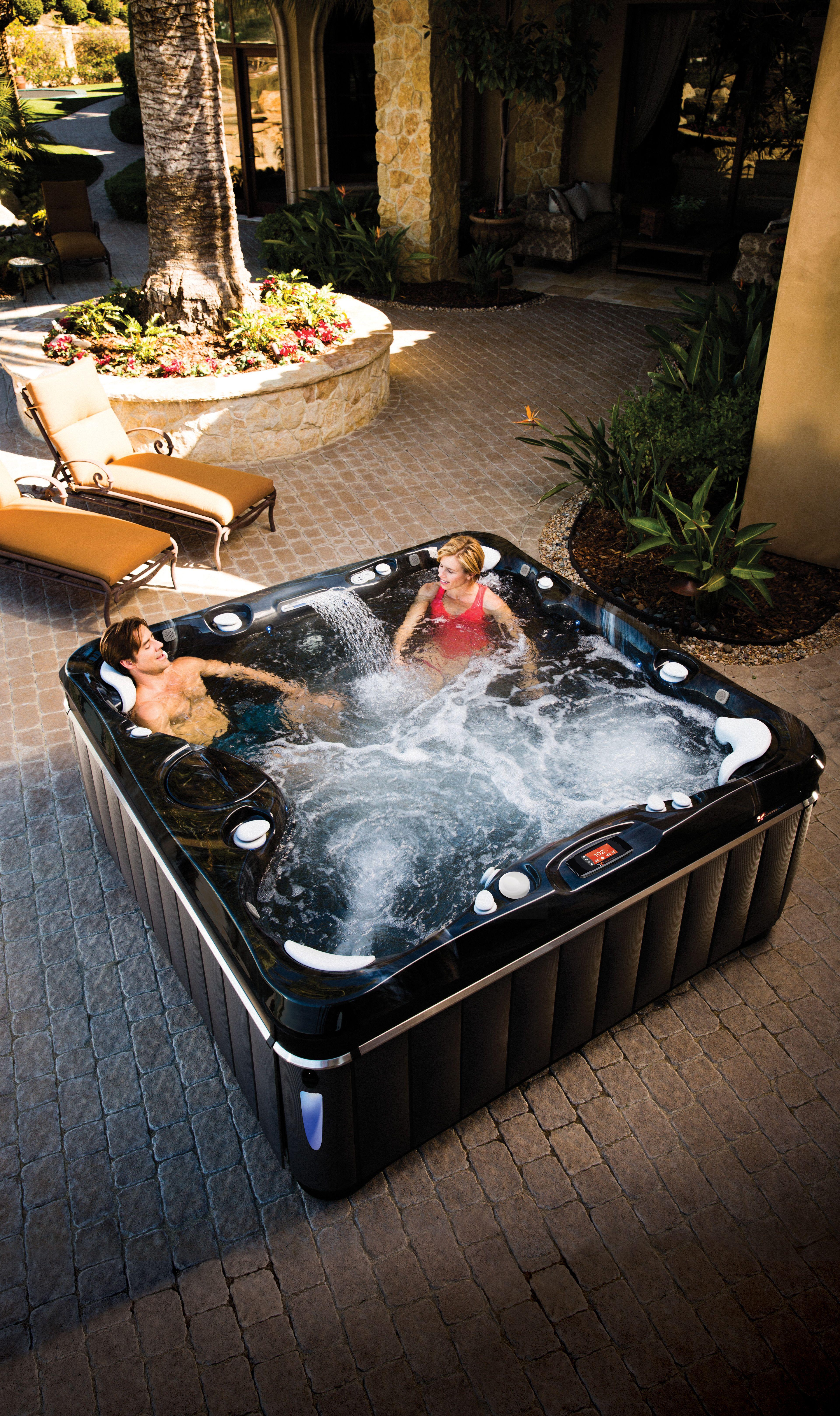 64 Caldera Spas Faq Ideas In 2021 Caldera Hot Tub Spa Hot Tubs