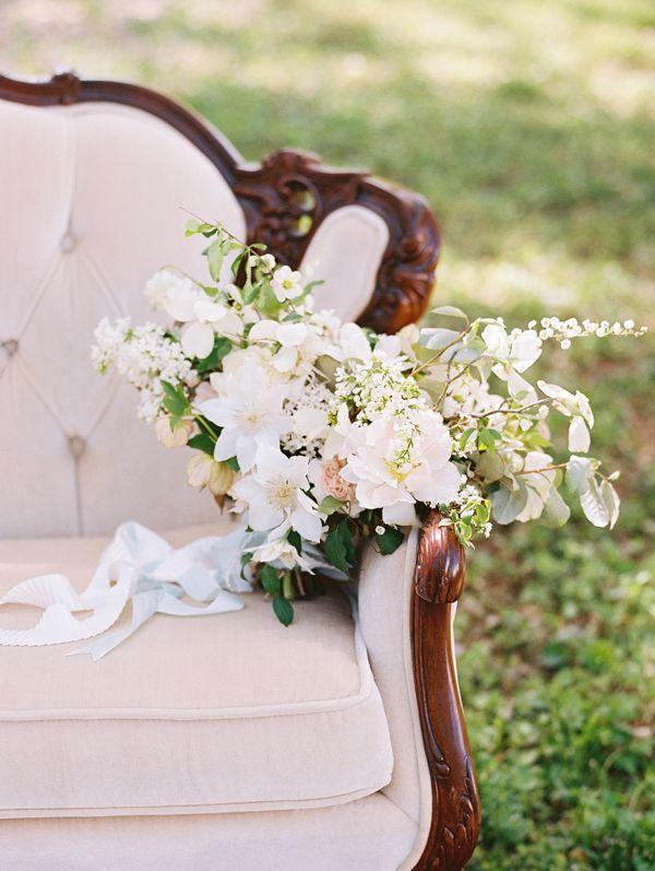 V7: A New Beginning | Southern weddings, Wedding vintage and Weddings
