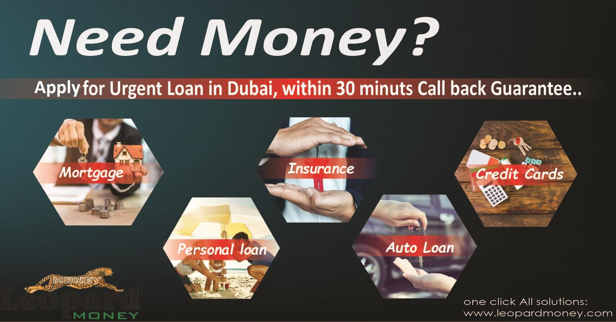 Noor Bank Personal Loan Personal Loans Loans For Poor Credit Islamic Bank