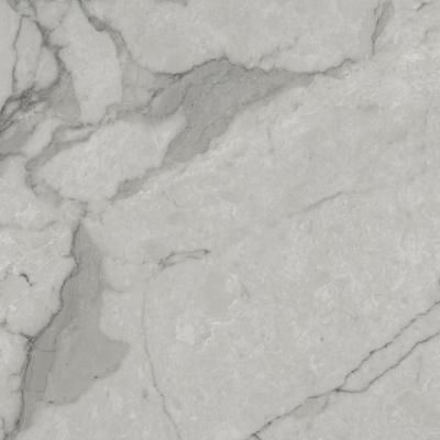 Trafficmaster Premium 12 In X Grey Marble Vinyl Tile 30 Sq
