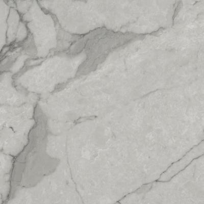 Trafficmaster Premium 12 In X 12 In Grey Marble Vinyl Tile 30