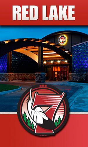 Seven Clans Casino Thief River Falls Mn
