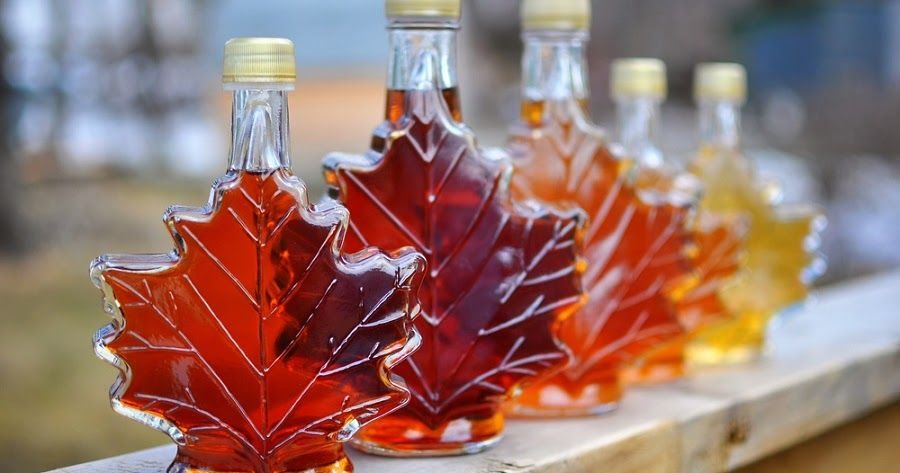 Onde Comprar Lembrancinhas E Souvenirs Em Toronto Viagem Canada