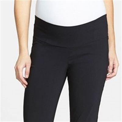 Mama Gracie's Pregnancy Shop & Spa > ok™ slim fit ankle pant