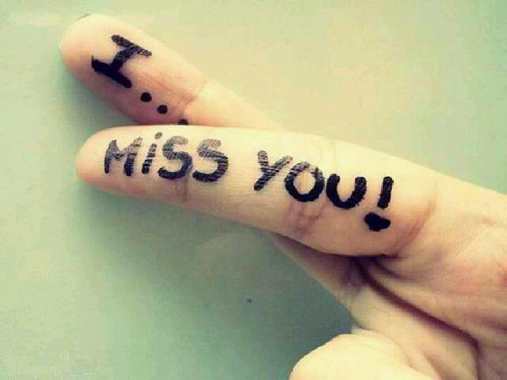 Tattoo I Miss You Miss You Images I Miss You