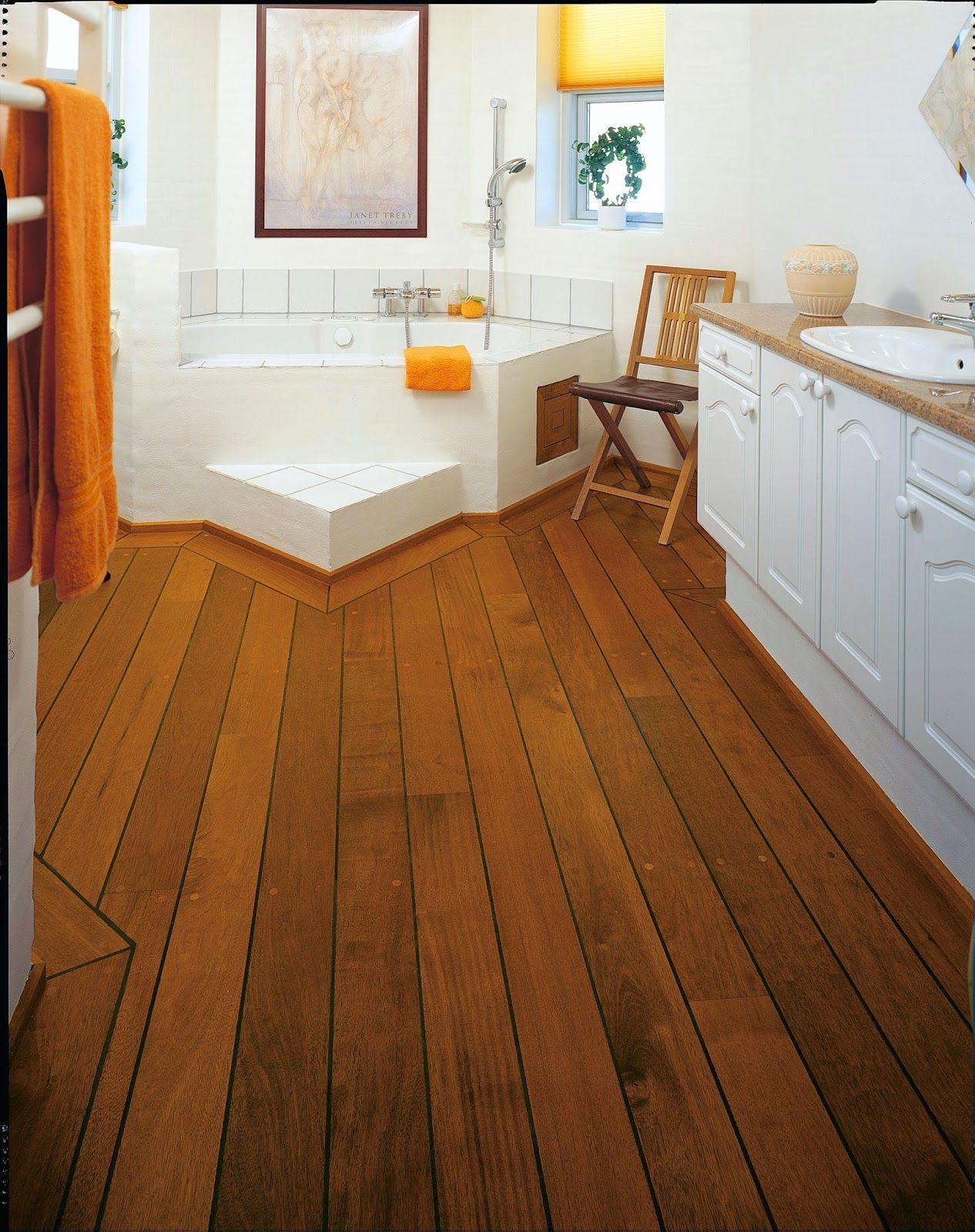 Holzboden Dielen berliner diele holz natürlich pflegen holzböden