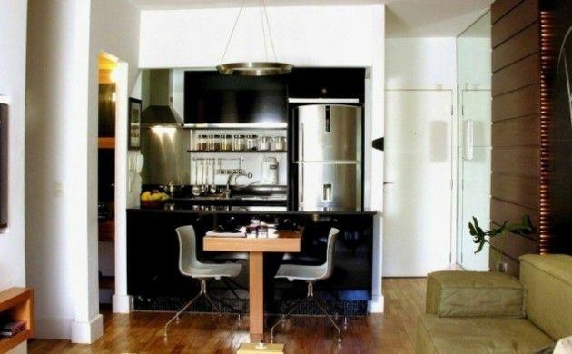 offene Küche Ideen Küchenbilder Küche in der Nische küche planen - offene k che planen