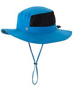 Coolhead™ Booney Hat Booney Hat 36f1808d938