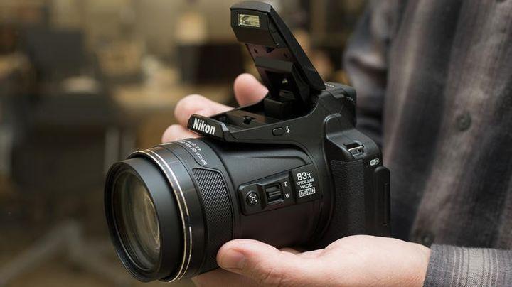 Nikon Coolpix L340 Review Electronic Shops Coolpix P900 Nikon Coolpix P900 Coolpix