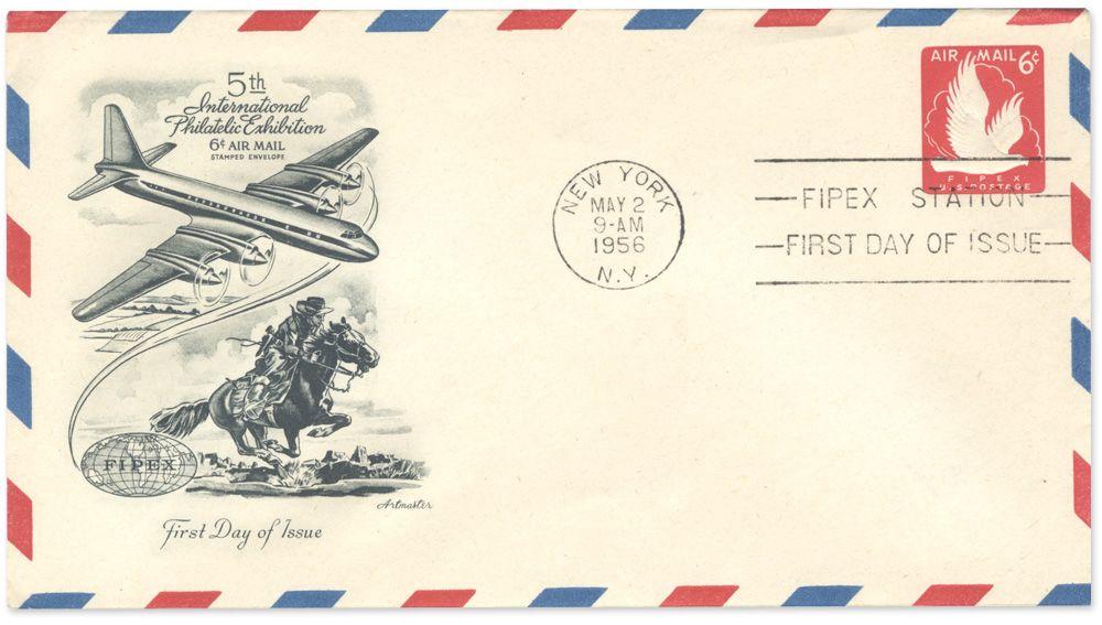 Vintage Airmail Envelopes Bureau Of Betterment Airmail Envelopes Air Mail Vintage Lettering