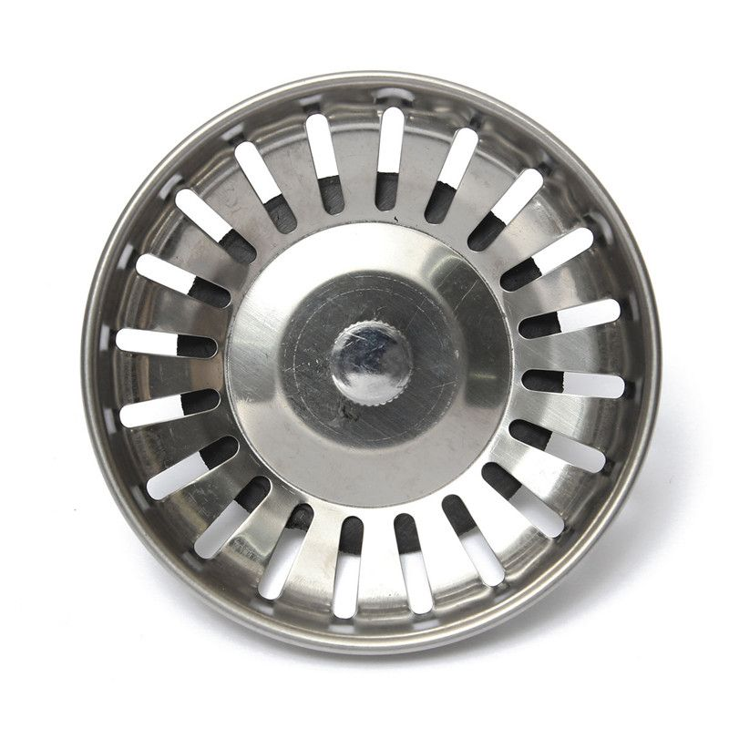 New Arrival Stainless Steel 83mm Kitchen Water