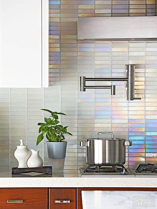 Kitchen Backsplash Rules neutral backsplash ideas | calming colors, kitchens and kitchen