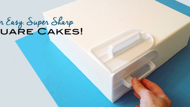 how to make soft fondant