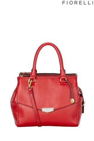 8cac003eaa Buy Fiorelli Grab Bag from the Next UK online shop