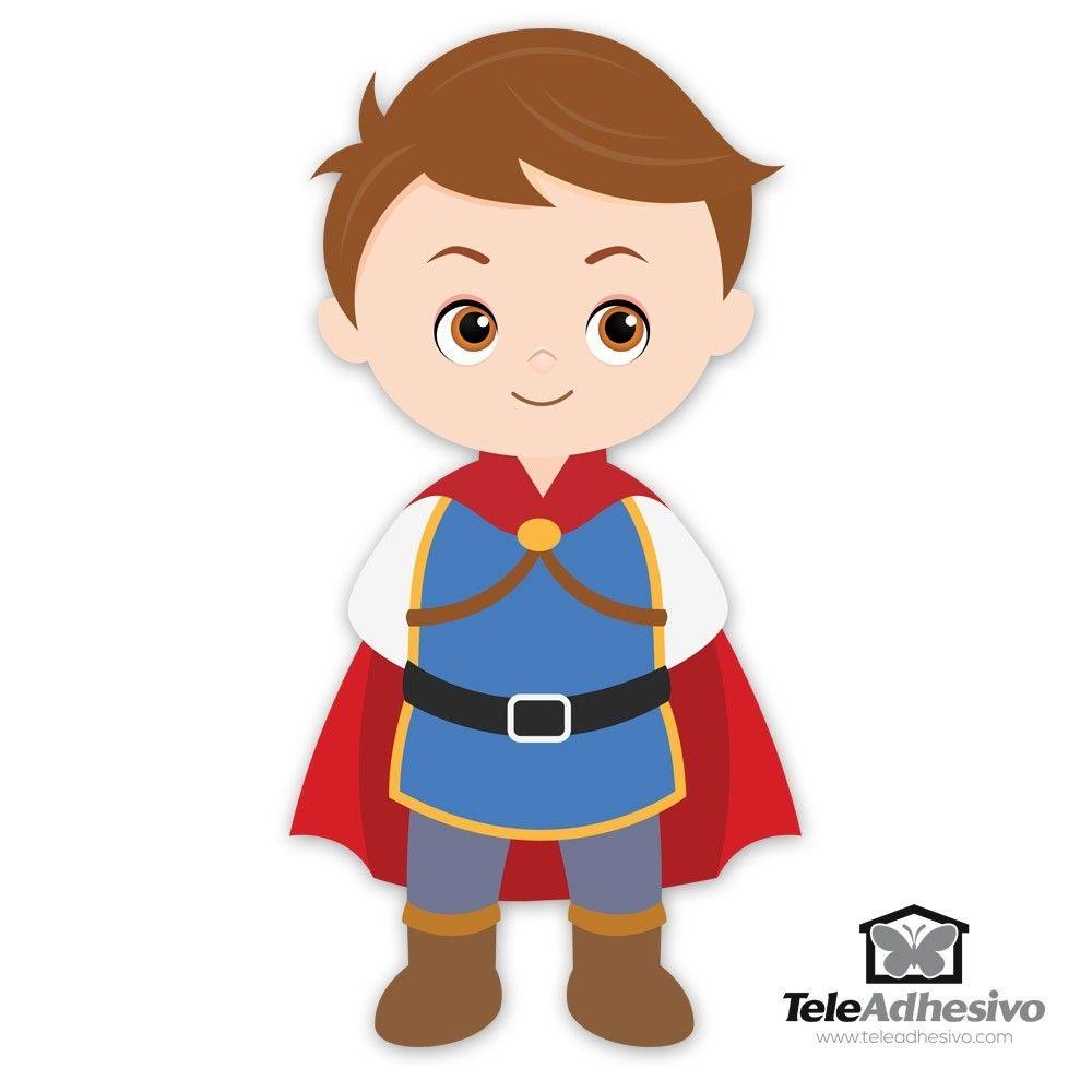 Vinilos Infantiles Principe Blancanieves Cosas Lindas Para Dibujar Album De Recortes De Disney Blancanieves