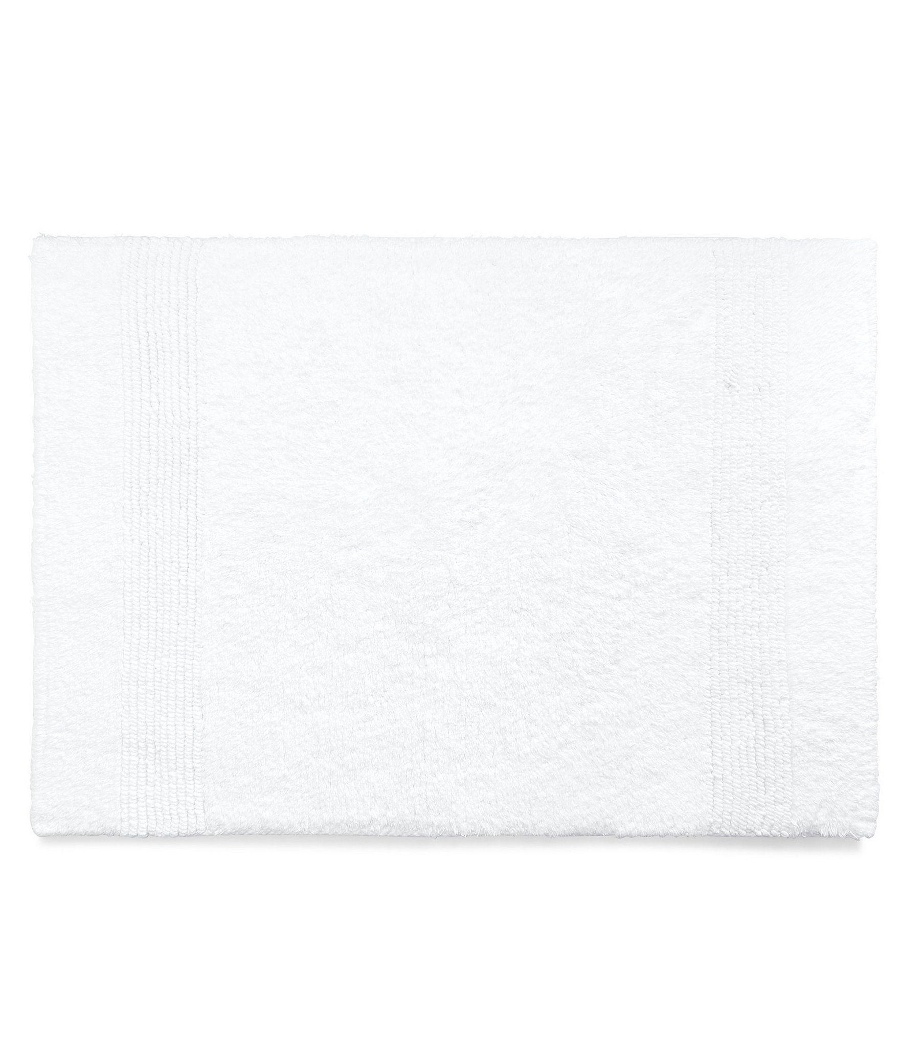 Lauren Ralph Lauren Sanders Bath Rug Dillard S Bath Rug Rugs Rugs On Carpet [ 2040 x 1760 Pixel ]