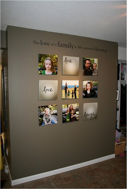 Let S Decorate Online Mastering The Art Of Hanging Wall Pictures