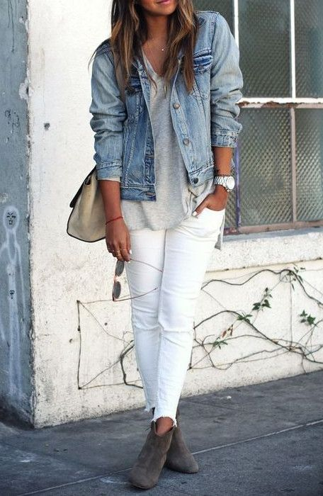 Really Like This Outfit Idea It S Very Fresh Would Love A Pair Of