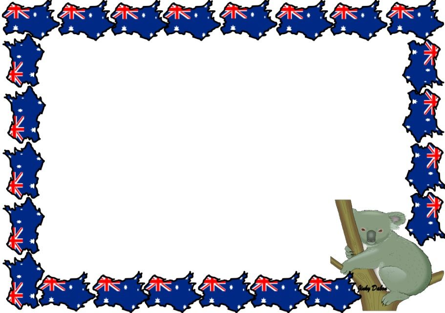 Buy writing paper online australia