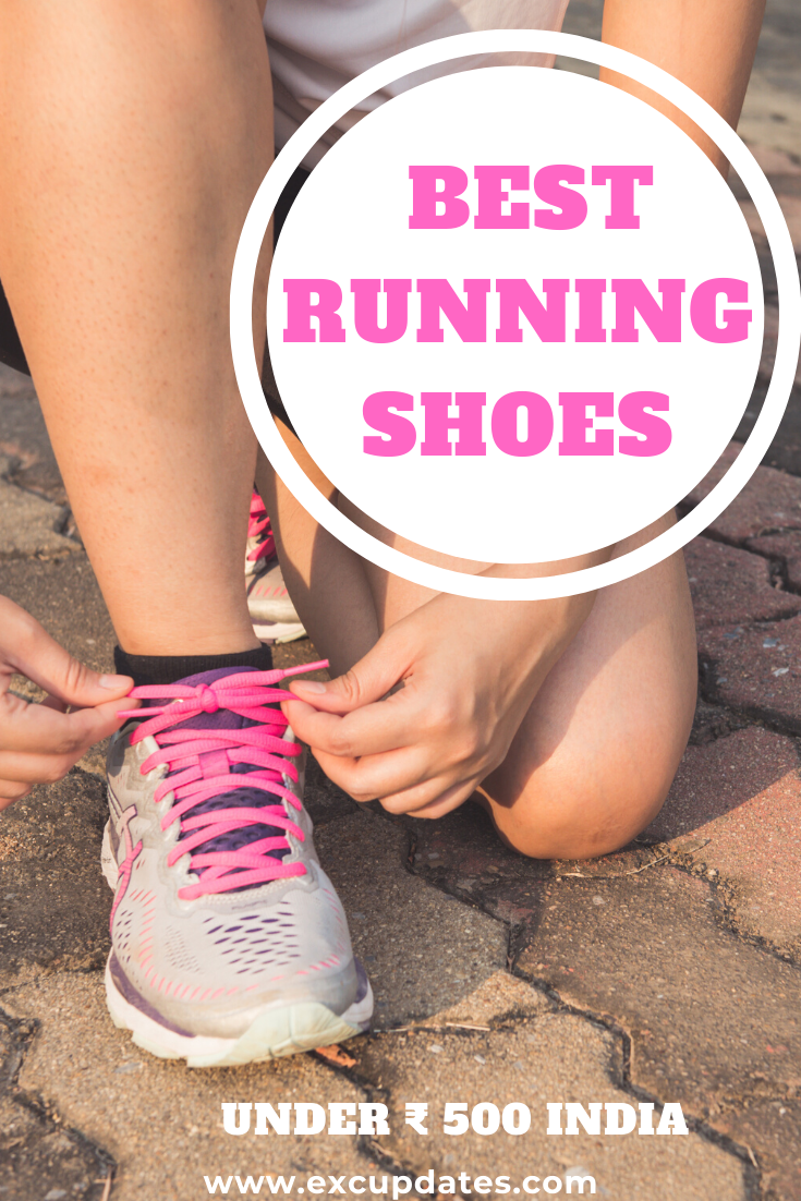 best running shoes for boys