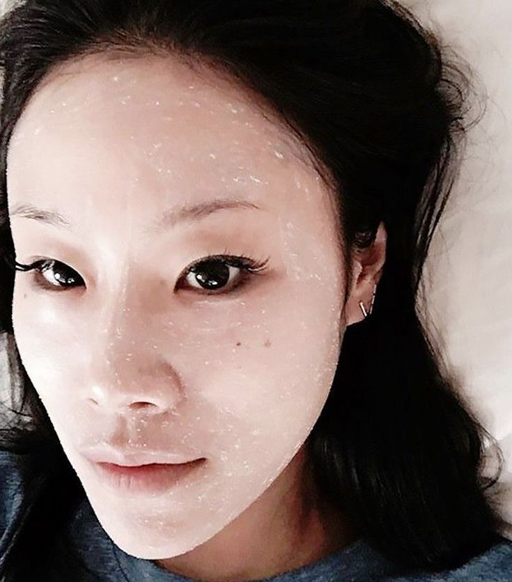 """Photo of """"I Had an Anti-Aging Routine at 11"""": The Fascinating Backstory of Korean Beauty"""