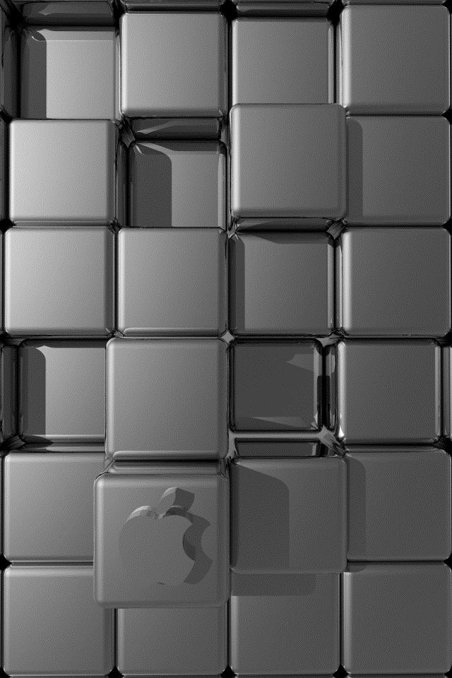 3d Wallpapers For Iphone 4 Wallpaper For Iphone 4 3d Wallpaper
