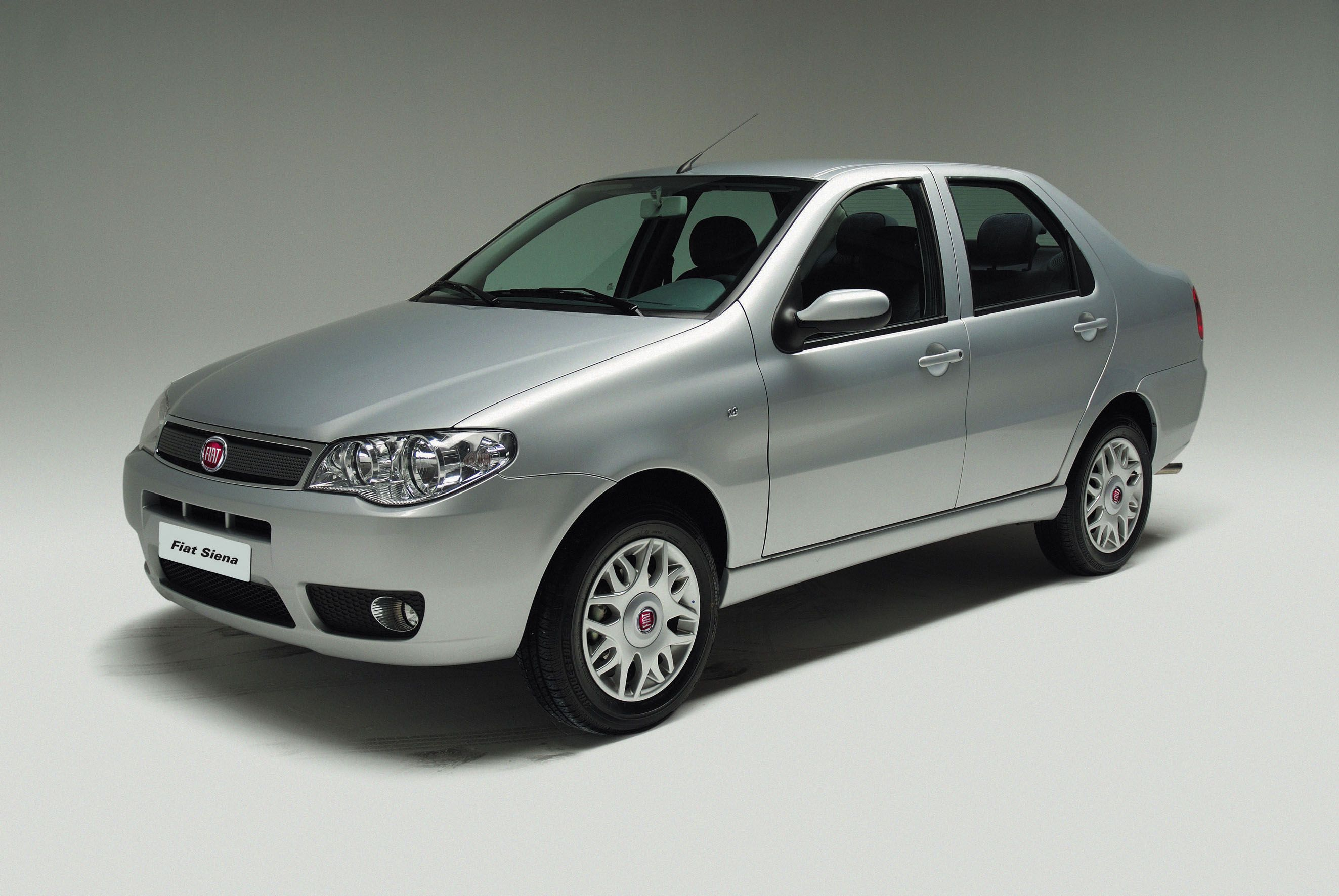 wallpapers images photos and fiat wall siena wallpaper other hd