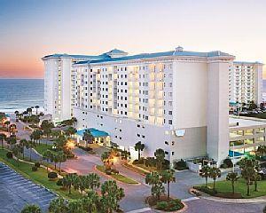 Wyndham Majestic Sun Resort In Destin Fl Rci Gold Crown Award Vacation Rental In Majestic Sun From Homeaw Wyndham Vacation Resorts Wyndham Resorts Vacation