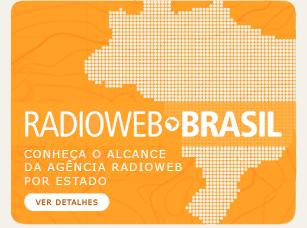 Agência Radioweb