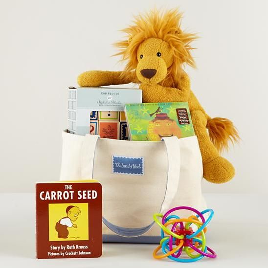 Win a $100 Land of Nod Gift Card Ends 2/8 | Gifts, Gifts, Gifts ...