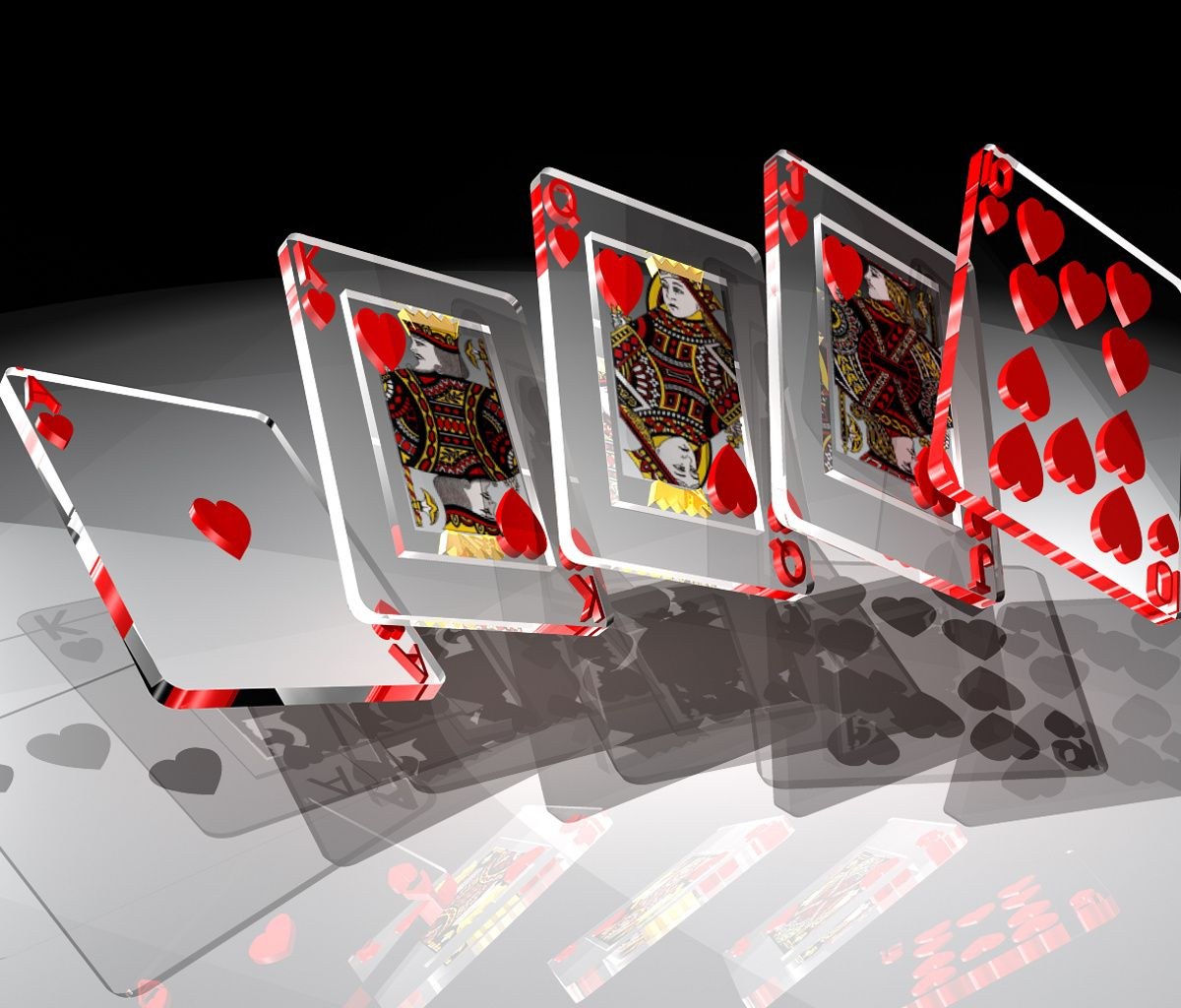 pinlisa morina on hd wall cloud | poker, mobile wallpaper, cards