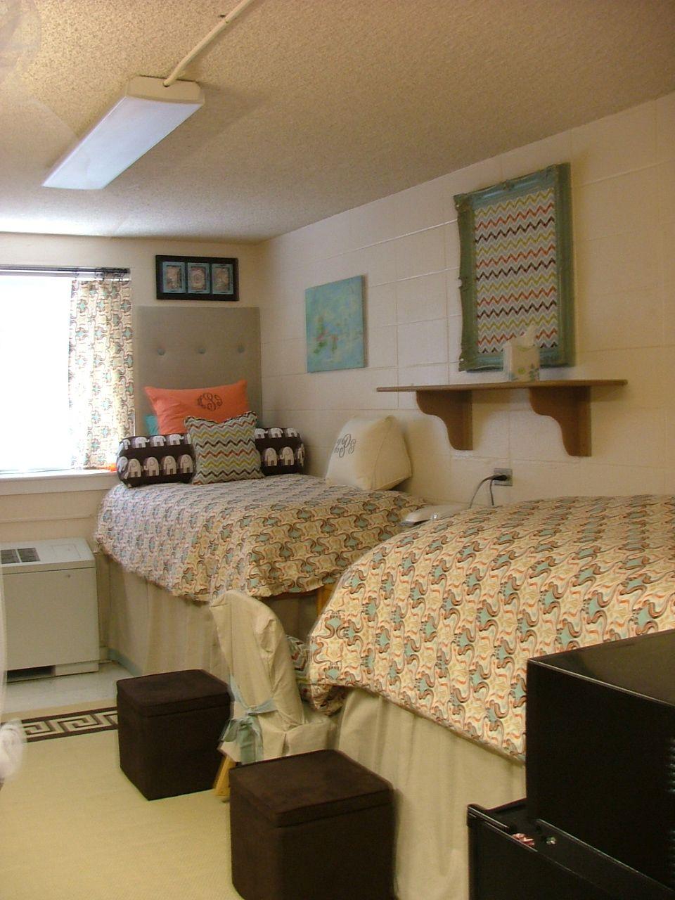 Decorate Dorm Room: Dorms Decor, Dorm
