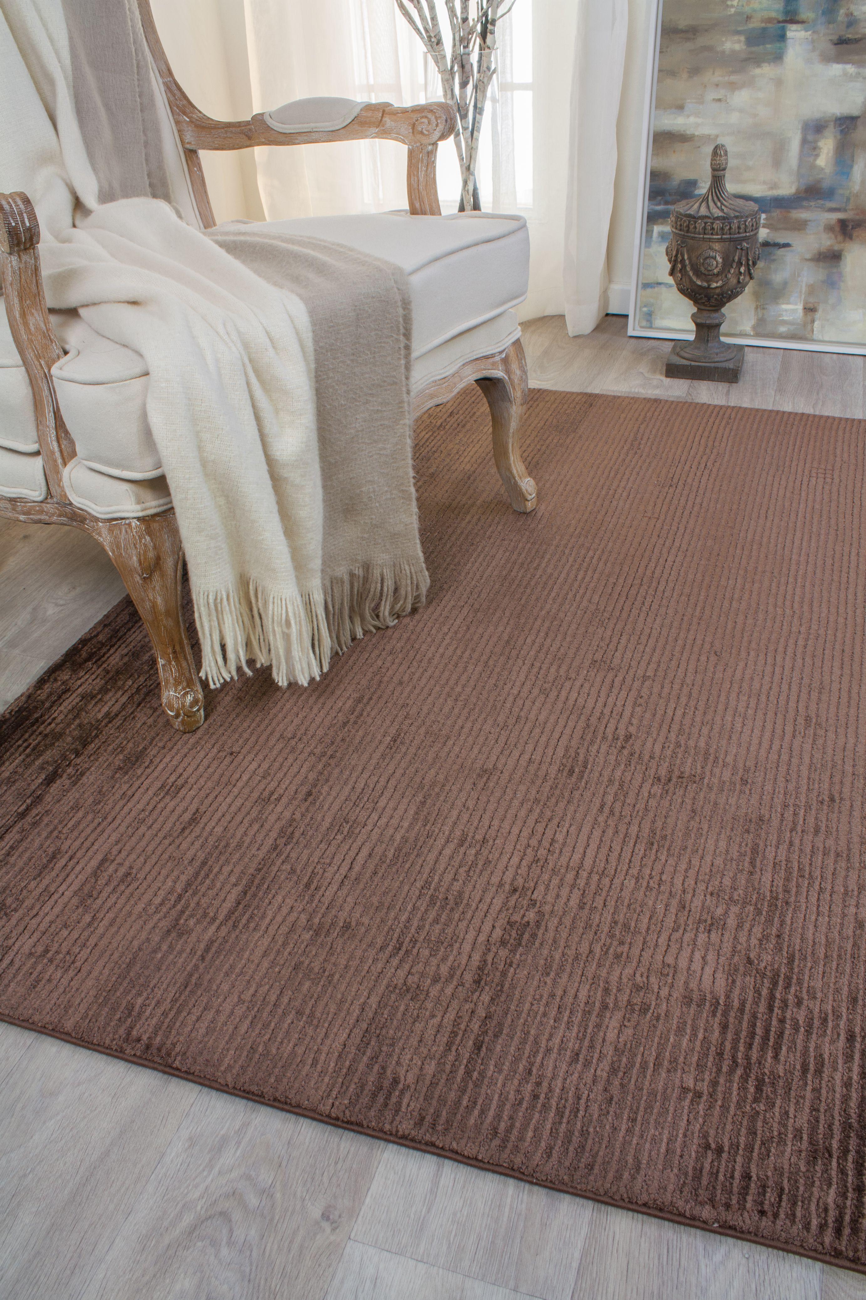 Best Adel Dbrown White Carpet Brown Carpet Beige Carpet 400 x 300