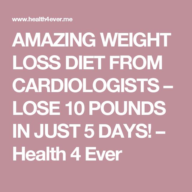 Diet plan gaining muscle