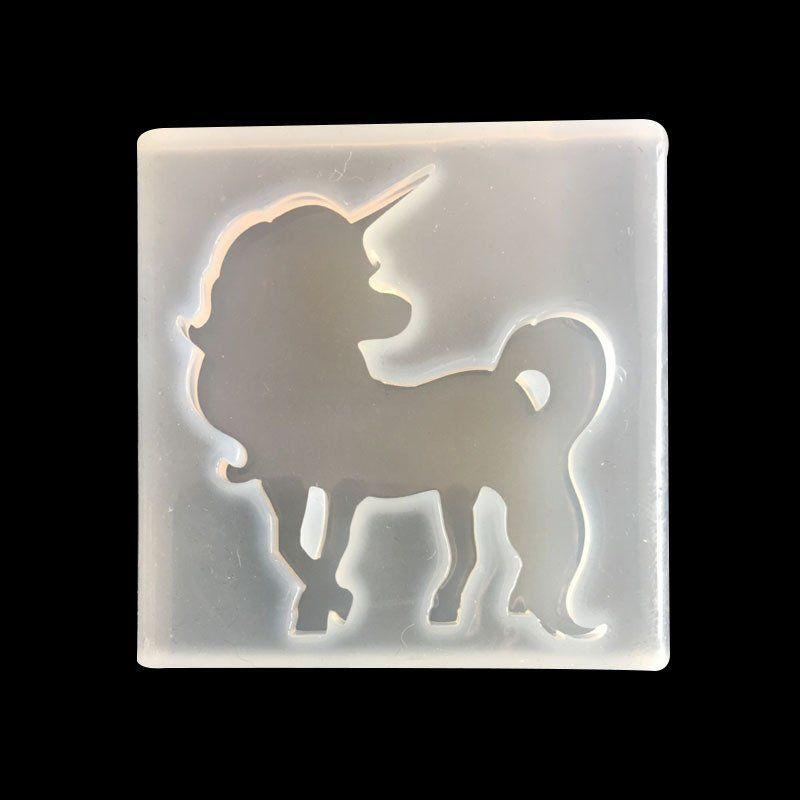 14cm x 1cm MD/_OT/_19 3D Vintage Key Mold Miniature Doll House Antique Keys Mold Set Silicone Resin UV AB Epoxy Jewelery Candle Soap Craft