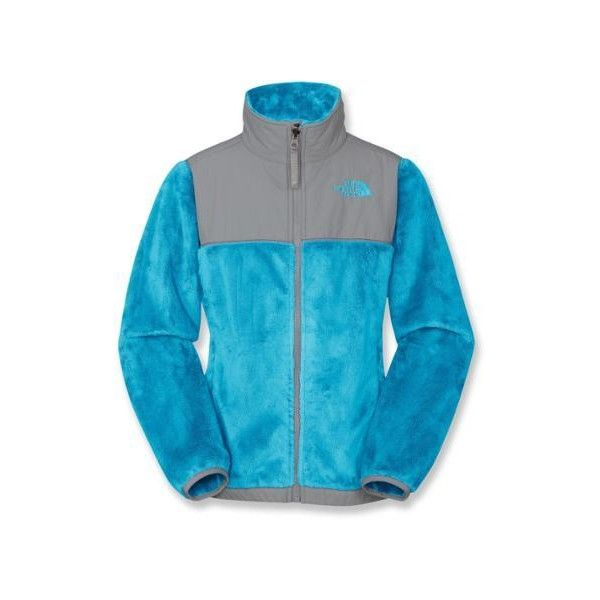 0 Cool Jackets, Winter Jackets, Thermal Jacket, North Faces, The North Face 8eee039ca373