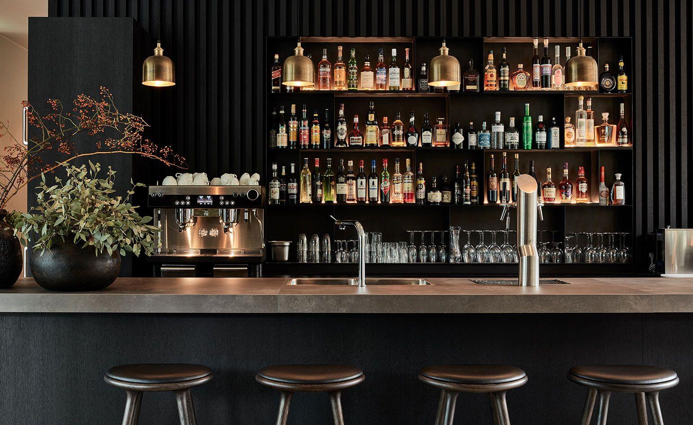 Best Urban Hotels 2017 The Shortlist Wallpaper Urban Hotels Hotels Design Bar Design Restaurant