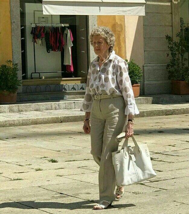 провинции отмечают картинки на тему старость меня дома не застанет нужно соблюдать