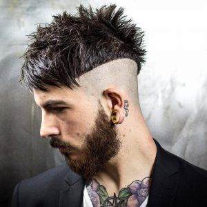 hair style pics men s haircuts hair tutorial using dryer so 7281 | 8e6fe7281ad41e52e1b54f34f21d7f94