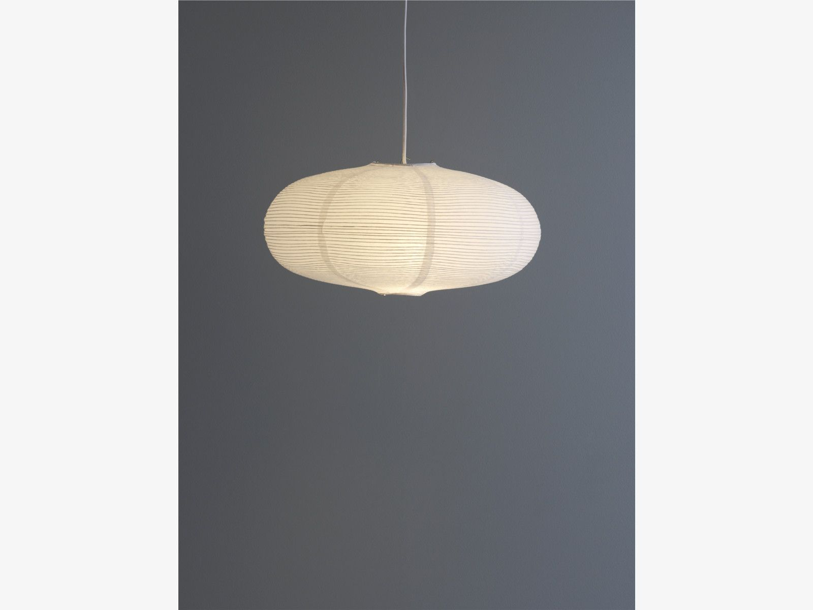 Paper Light Shades Shiro White Paper Easy To Fit Ceiling Shade Lighting Ceiling
