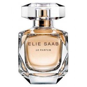 863d23cca7 Elie Saab Le Parfum EDP - Elie Saab