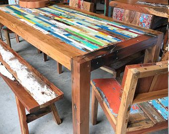 Arredamento Indonesiano ~ Oltre 25 fantastiche idee su mobili balinesi su pinterest bali