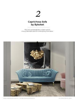 100 Home Decor Ideas Catalogue Bedroom Design Inspiration Home Decor Best Interior Design