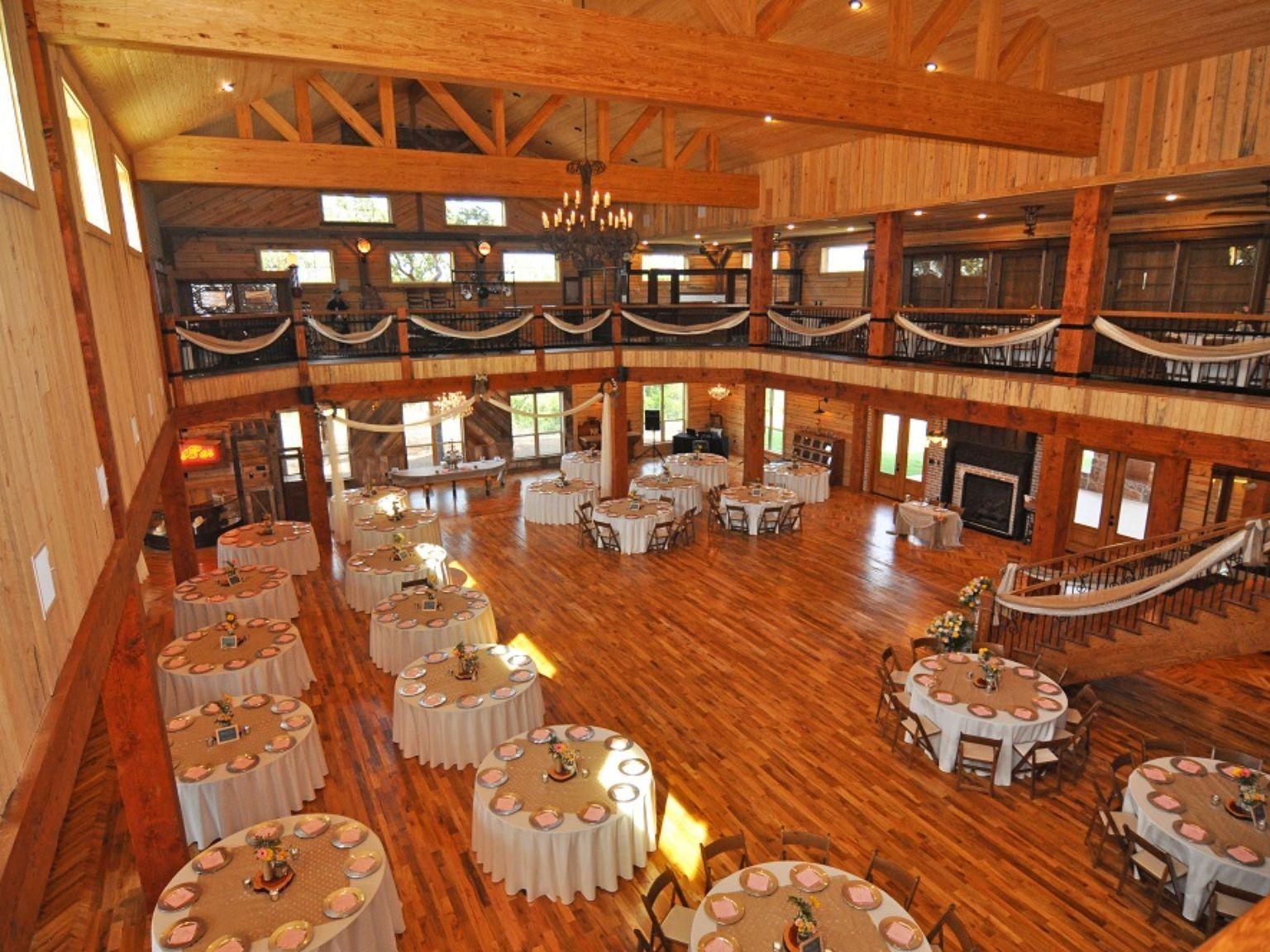 Oak Knoll Ranch Springtown, Ranch wedding venue, Wedding